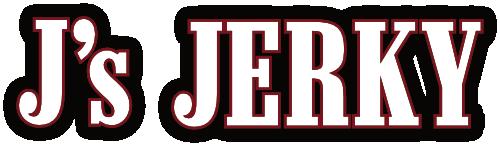 Js Jerky